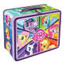 MY LITTLE PONY TOTES