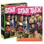 STAR TREK PUZZLES