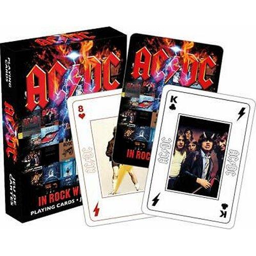 AC/DC GAMES