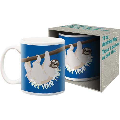 ANIMALS COFFEE MUGS