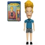 BEAVIS AND BUTTHEAD ACTION FIGURES