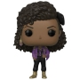 BLACK MIRROR POP! VINYL