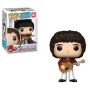 THE BRADY BUNCH POP! VINYL