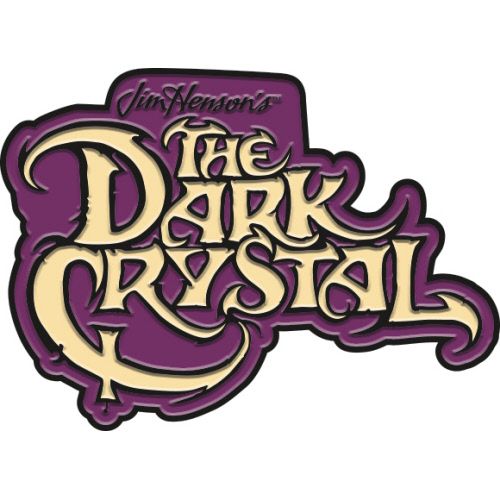THE DARK CRYSTAL ATTIRE