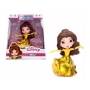 BEAUTY AND THE BEAST ACTION FIGURES