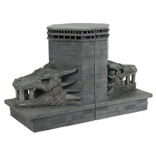 GAME OF THRONES HOUSEHOLD ITEMS