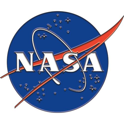 NASA ATTIRE