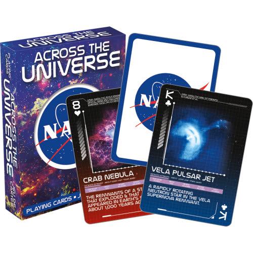 NASA GAMES
