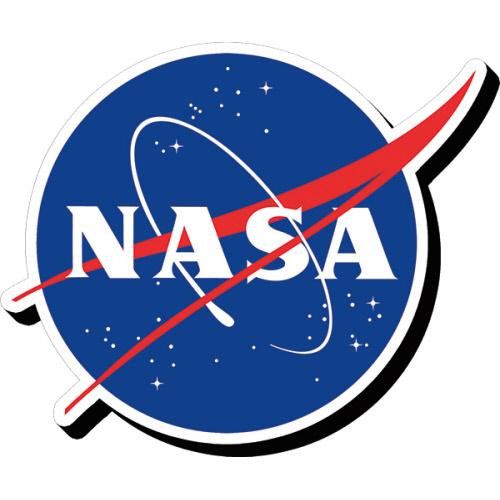 NASA MAGNETS