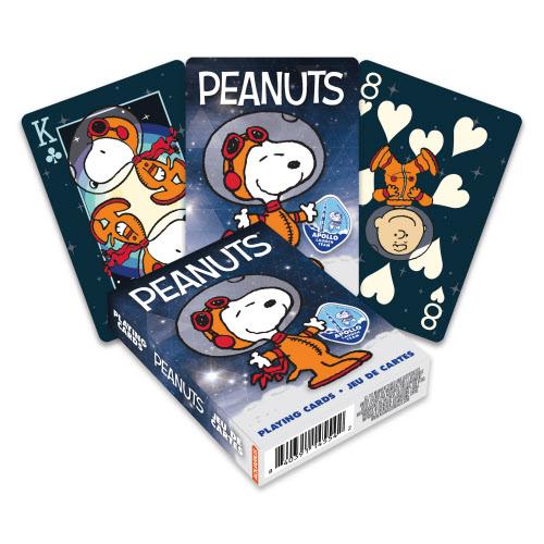 PEANUTS GAMES