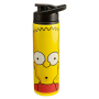 SIMPSONS WATER BOTTLES