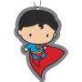 SUPERMAN AUTOMOTIVE
