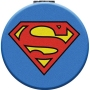 SUPERMAN BOXES