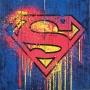 SUPERMAN SIGNS