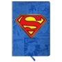 SUPERMAN STATIONERY