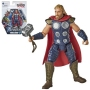 THE MIGHTY THOR ACTION FIGURES