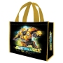 TRANSFORMERS TOTES