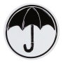 THE UMBRELLA ACADEMY MAGNETS
