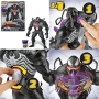 VENOM ACTION FIGURES