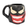 VENOM COFFEE MUGS