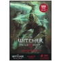 THE WITCHER PUZZLES